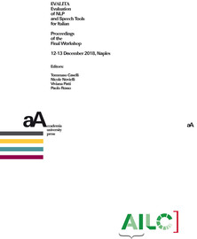 Overview of the EVALITA 2018 Italian Emoji Prediction (ITAMoji) Task