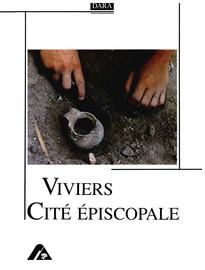 Chapitre VIII. La ville basse et ses maisons au Moyen Âge