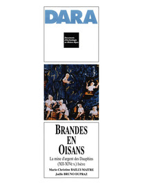 Brandes-en-Oisans
