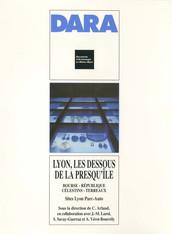 Lyon, les dessous de la Presqu'île