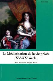 Des correspondances anonymes aux feux de la fiction : le prince Esterhazy à Londres (1815-1842)
