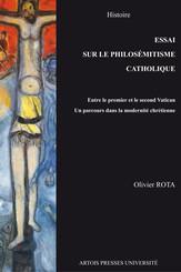 Essai sur le philosémitisme catholique