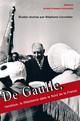 De Gaulle, la Résistance et l'économie du Nord - Pas-de-Calais (1940-1945)