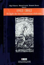 """""""Los comunistas prefieren la subversión pacífica"""" El Partido Comunista en los archivos norteamericanos, 1973-1979"""