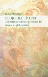 III. Globalización y equilibrio ecológico en America Latina