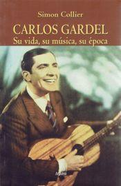3. El nacimiento del tango canción, 1917-1925
