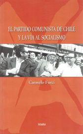 Capítulo 1. Chile: la situación política y económica
