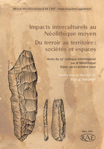 Herculanum et Pompéi dans les récits des voyageurs français du xviiie siècle