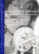 """La noria découverte à proximité de """"l'oratoire A"""", dans le quartier épiscopal de Salone (mission archéologique franco-croate de Salone)"""