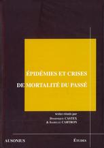 Épidémies et crises de mortalité du passé