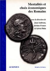 Mentalités et choix économiques des Romains