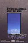 L'Utopie Beaubourg, vingt ans après