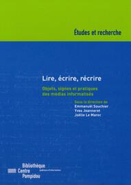 Chapitre IV. De l'étude des usages à une théorie des «composites»: objets, relations et normes en bibliothèque