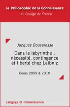 Essai V - Descartes, Leibniz, Kant