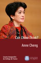 India-China: Intersecting Universalities
