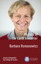 Physique de l'intérieur de la Terre