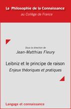 Dans le labyrinthe : nécessité, contingence et liberté chez Leibniz