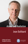 Atoms and Radiation