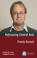 Refocusing Central Asia