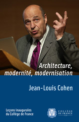 Architecture, modernité, modernisation