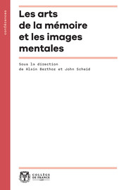 A scientific theory of ars memoriae: spatial view cells in a continuous attractor network with linked items