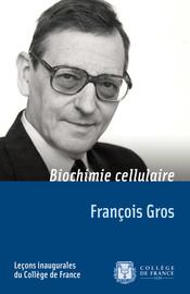 Biochimie cellulaire