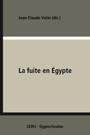 L'Orient historique chez Voltaire