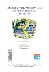 Société civile, associations et pouvoir local au Yémen