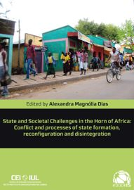 State and Societal Challenges in the Horn of Africa