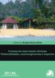 Turismo em meio insular africano