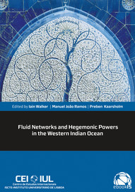 Fluid Networks and Hegemonic Powers in the Western Indian Ocean