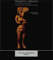 Dinámicas culturales entre el Occidente, el Centro-Norte y la cuenca de México, del Preclásico al Epiclásico