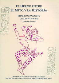 Tlahuicole, un héroe tlaxcalteca controvertido