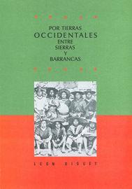 2. Nota sobre algunas pirámides de los alrededores de Ixtlán (México)1, 1898