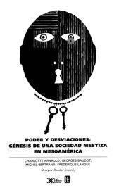 4. Prácticas en espejo: estructura, estrategias y representaciones de la nobleza en la nueva España