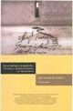 Rebelión esclava y libertad en el méxico colonial1
