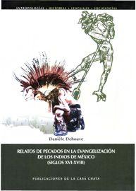Capítulo 6. La traducción trilingüe