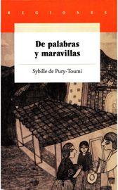Capítulo 6. Comentarios finales: la traducción