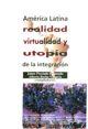 La integración económica centroamericana y los nuevos escenarios de la integración latinoamericana1