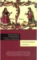 Propietarios de esclavos en Irapuato en el siglo xviii