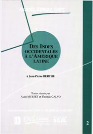 Descubrir América en Europa: la asociación general de estudiantes latinoamericanos de París (1925-1933)