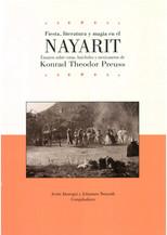 Fiesta, literatura y magia en el Nayarit