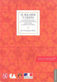 XX. La religión poco sincrética de los últimos nahuas del centro de México