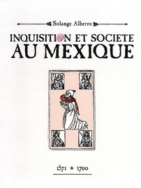 Chapitre I. L'institution inquisitoriale