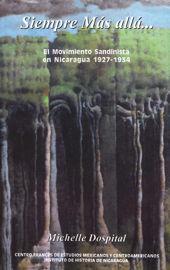 Anexo II. Hechos destacados de la historia política de Nicaragua (1821-1925)