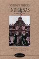 I. El derecho consuetudinario indígena en México
