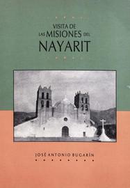 VIII. El Rosario y San Juan Corapan