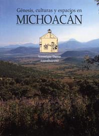 VII. Zona costera del Norte de Michoacán: resumen de los trabajos de campo de la primera temporada