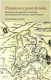 Capítulo III. El territorio indígena bajo el régimen virreinal