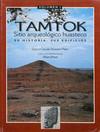 Tamtok, sitio arqueológico huasteco. Volumen I